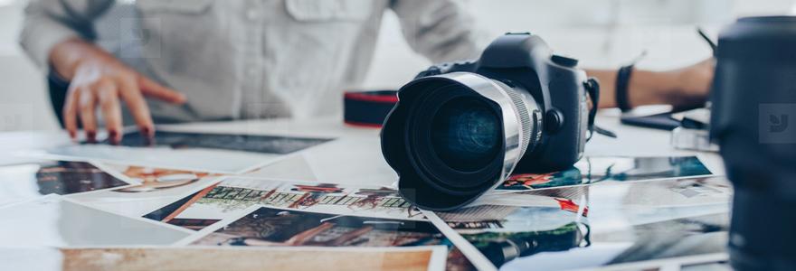Des photographes portraits photo corporate