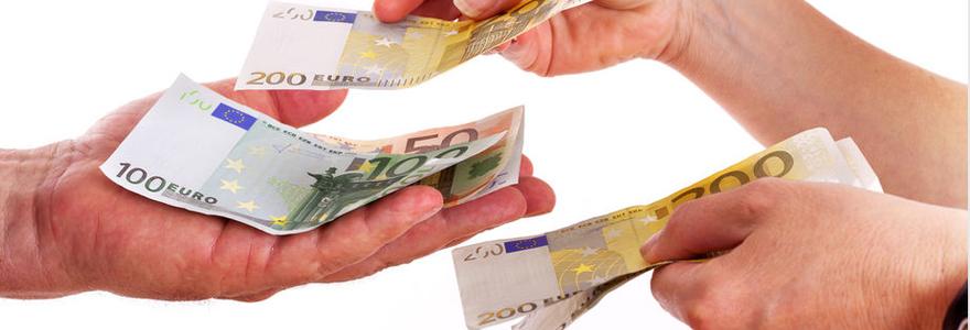 valider votre offre de remboursement SFAM